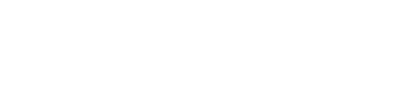 TruGreen Official Lawn Care Provider of the PGA